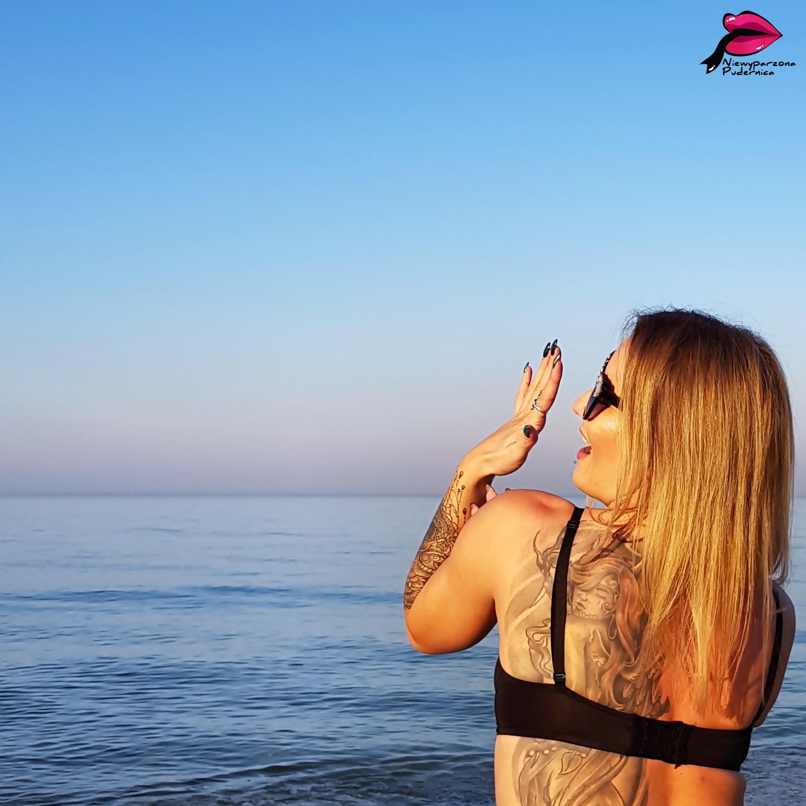 Jak Dbać O Tatuaż Czy Tatuaż Boli Wszystko Co Powinieneś